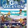 GO VACATION「Nintendo Switch」ゲームの購入できるお店はこちら
