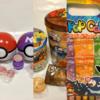 ポケモンセンターのお菓子 2016年11月・12月発売商品より