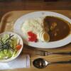 【食べログ3.5以上】神戸市中央区東川崎町一丁目でデリバリー可能な飲食店1選