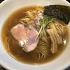 【食べログ3.5以上】川崎市中原区新丸子東二丁目でデリバリー可能な飲食店1選