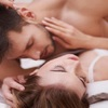 TestoRyl : Male Enhancement Pills & Sexual Libido!