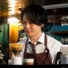 中村倫也company〜「嬉しいニュース」