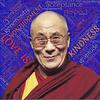 「ダライ・ラマ 幸福論」その14。幸せを求めるすべての人へ。ダライ・ラマからのメッセージ。