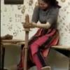 粘土で器を作るはずだった彼女に起こった事件