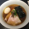 Japanese Soba Noodles 蔦(巣鴨)