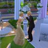 【レガシーチャレンジvol.44】二代目の結婚式