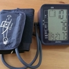 1か月血圧を測り続けてわかったこと 白衣高血圧か、本当の高血圧かを見極める!
