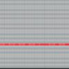 【DTMテクニック】脱初心者!ジャンル別 曲に命を吹き込むベースの打ち込み方 (エレキ・アコースティックベース編)
