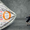 経営戦略におけるSEOの役割とリスクとは!?