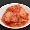 日本で、韓国の珍しい食品が簡単に手に入る専門店で売っている商品が面白かった!