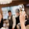 再婚したい40代女性が婚活パーティーで人気者になるには?