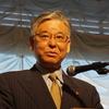富裕層の開拓続ける 欧州豪市場の取り込み狙う商談会開く 日本政府観光局(JNTO)