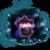 FFRK 状態異常を対策せよ!闇☆4魔石 ハーデス攻略