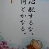 ★★★貴命日記…新カテゴリー★★★