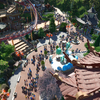 【ニコニコ動画】これは面白い!リリースしたPlanet Coaster 、キミだけのテーマパークを手に入れよう!