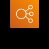 ALB の監視の統計情報を AWS CLI で取得する