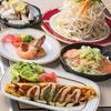 【オススメ5店】本山・覚王山・藤が丘(愛知)にあるお好み焼きが人気のお店