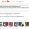 アセンブル結果をCore gene setの検出数で評価する BUSCO