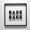 BASE BANK コーポレートロゴ誕生のデザインプロセス