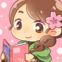 漫画好き夫婦の読み暮らし ― 漫画の感想・おすすめ漫画紹介・漫画好きに役立つ情報を発信するブログです