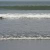 サーフィン上達には波を知ろう②。波が教えてくれる爽快感を味わう