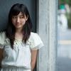 【川島鈴遥】ヒカリグラフ・前編[普段はムードメーカー]