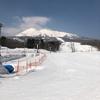 18~19スノーボードシーズン終了!