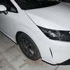 新型 ノート e-POWERで車中泊に挑戦!車用カーテン、サンシェードなら販売実績No1のプライバシーサンシェードがおすすめ!