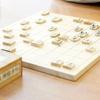 【自閉症スペクトラム】小学3年生の息子の現在。将棋教室へ行きはじめました