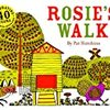Book28. Rosie's Walk