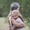 リジー&ミカ死亡!ウォーキング・デッドシーズン4第14話「正気の狂気」ジュディスがピンチ?あらすじネタバレ