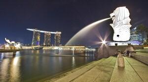 日本と異なる点が多い? シンガポールの仕事のやり方を理解する