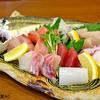 魚油のサプリは糖尿病患者には効かない? 英・研究