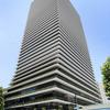 2020年に竣工したビル(1) 虎ノ門ヒルズ ビジネスタワー
