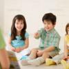保育士の専門学校の授業で普通とは変わった大切な授業を3つ紹介します