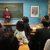 6年生の物理.      Physikunterricht in der Mittelstufe für die Erwachsene Abendkurse von Herrn Ozawa