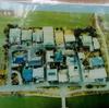 桃ヶ池町1丁目8という「池に浮かんでる島ような住宅街」を1周してみた【大阪府大阪市阿倍野区】