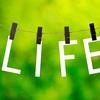私は私のために生きる