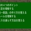 早稲田政経英語過去問大問5対策10―英作文のコツをつかむ!―