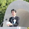 核兵器の不拡散は不可能である