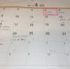 4月の食物アレルギー負荷状況『ピスタチオ』