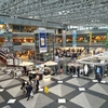 新千歳空港が激アツ空港!空港にいるだけで楽しい。新千歳空港のおすすめスポットを集めてみました。