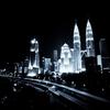 都市計画の入門書! 都市計画やまちづくりに関わる人に。――【感想】『入門 都市計画』