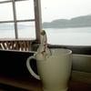 ナオコ、加計呂麻島へ行く。7.