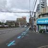 ラーメン専門 天満(tenma) 鹿児島市立病院横
