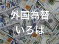 為替リスクをヘッジする外国為替投資とは