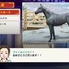 前回紹介した馬と全く同じ血統で同じフェブラリーS制覇!アポロソニック産駒!ファールハイク(Swtich版ダービースタリオン98)