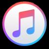 iTunes 12.4.1で60秒未満の曲を再生している時、次の曲が再生されないバグが発生中の模様。