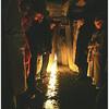 「世界ふしぎ発見」アイルランド 消えた魔法の民ダーナ神族を追う
