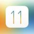 ios11 betaを試そうと思っている方は気をつけて!!
